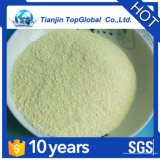 CAS отсутствие спецификации trihyrate гексацианферроата калия 13943-58-3