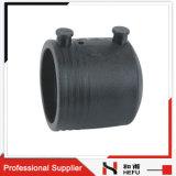 Protezione di estremità dell'albero mozzo del tubo dell'HDPE della saldatura di Electrofusion per il tubo di gas