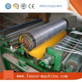Machine de maille de fibre de verre de largeur de l'usine 1m de la Chine