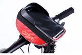 جديدة درّاجة ناريّة درّاجة سرج درّاجة حقيبة