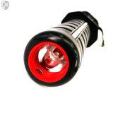 Betäuben Selbstverteidigung-Elektroschock-Taschenlampe 1122 Gewehr/Militär