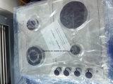 電気580mmの長さの台所装置およびガスの混合された歯切り工具(JZS4006AEC)