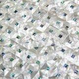 Белые раковина Mop губы и плитка мозаики раковины Abalone