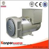 Stamford / Бесщеточный генератор переменного тока / генератор