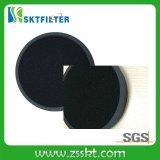 Малый фильтр HEPA для домашней пользы (SKT-HF)