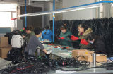 Gleiche Alpha Laval Ts6 Dichtung hergestellt in China mit Hersteller in Shanghai