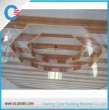 Painel da impressão do PVC da alta qualidade
