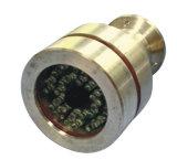 Bohrgerät-Vertiefung UnterwasserInspction Camer des Patent-Pqwt-K3 für Bohrloch