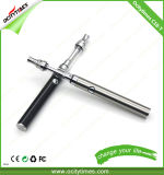 Ocitytimes 180mAh/280mAh 510 파란 건전지 전자 담배 Cbd Vape 펜
