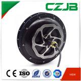 Alto motor eléctrico del eje de rueda de la bici de montaña de la torque 48V 1000W