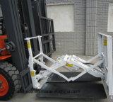 Chariot élévateur à essence à essence et à gaz à essence / à gaz comprimé (HH25Z-K5-GL)