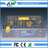 L'indicatore luminoso del nastro di SMD335 LED con CE ha elencato
