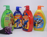 Venda Por Atacado Baby Bodywash Baby Bath Shower Gel