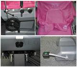 AG-C102D-1 세륨 ISO 승인되는 병원 산과 유압 부인과 시험 의자