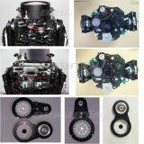 Supermini200r 5r hybrides bewegliches Hauptträger-Licht