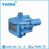 Interruptor de presión automático del control de presión (SKD-1)
