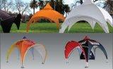 خارجيّة [بروموأيشنل فنت] عنكبوت خيمة قوس خيمة لأنّ عمليّة بيع