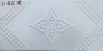 Diseño de precios baratos de inyección de tinta de cerámica Azulejos Hall