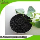 Polvere di Humate di alta qualità per gli additivi dell'alimentazione animale
