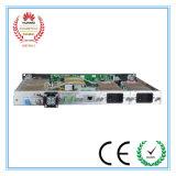 향상된 유형 외면적으로 조절된 CATV 1550 광학 전송기
