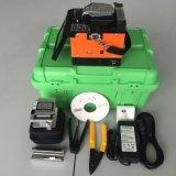 Maquina Fusionadora De Fibra Optica X-97