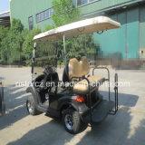 Dernière conception 4 sièges (RSE de golf électrique-204NF)