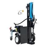 De goedkope Diesel van de Hoge Efficiency h-Macht Splitser van het Logboek van de Motor