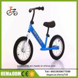 مزح يجعل في الصين ميلان درّاجة اثنان عجلة طفلة درّاجة