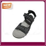 Sapatas por atacado da sandália com alta qualidade