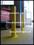 Glf355 vers le bas du trou de marteaux / Marteaux de distribution par SRD à la vente