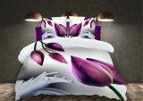 Бамбуковые волокна Микрофибры дома кровати Custom постельные принадлежности
