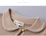 Шерсти 100% продают одежды оптом младенца Phoebee для девушок