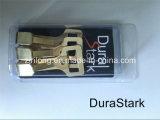 金属の袋またはバックパック(DR - Z0128)のための急なフックハンガー