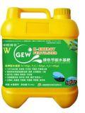 液体肥料Kエネルギー