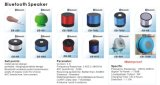 옥외를 위한 Bluetooth 휴대용 방수 무선 스피커