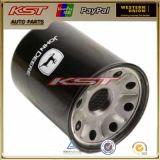 Re62419 John Deere Hydraulische Filter