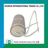 Конденсатор кондиционера Cbb65 кондиционера воздуха и конденсатор/ мотор переменного тока конденсатора