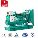 120kw Ce Certified Diesel Generator Power