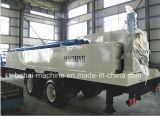 [بوهي] 600-305 يلوّن فولاذ يشكّل آلة