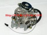 Filtro dell'olio del carburatore dei pezzi di ricambio del motociclo di Yog per il cavallo Ybr125 Cbt125 Suzuki Ax100 En125 Gy6 di Dy100 Wave110 Cub110cc 100cc Biz125 Honda Wy125 Cg125 Cgl125