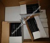Promotion du bois noir Crayon HB, SKY-017