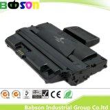 Cartucho de tonalizador compatível superior preto para Mltd-209L