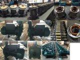 전기 원심 수도 펌프 (CPM-158) 0.75kw/1HP