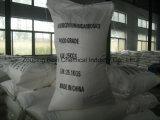 Nh4HCO3 Aditivo alimentar bicarbonato de amónio