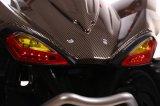 2016 جديدة نمو جديات عمليّة ركوب على فرق درّاجة