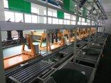 Zw32 Vcb 옥외 진공 회로 차단기. 철 쉘 Manuel 유형, 지적인 기능, 중국 공장, 저가 ODM OEM