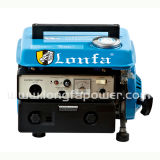 450W - gerador da gasolina 800W com CE, Soncap (AD950-A)