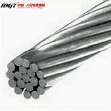 Arame de aço galvanizado de alta tensão macho Wire Wire Wire Stay Wire