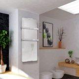 4mm templado de flotación Extra Claro cristal decorativo para el hogar acondicionador de aire del radiador