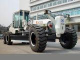 De Nivelleermachine van de Motor 215HP van de Nivelleermachine Gr215 van de Motor XCMG
